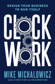 Clockwork book