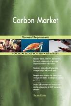 Carbon Market Standard Requirements