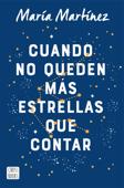Download and Read Online Cuando no queden más estrellas que contar