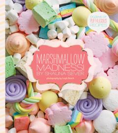 Marshmallow Madness!