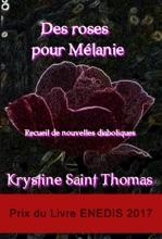 Des Roses Pour Mélanie