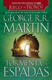 Tormenta de espadas PDF Download