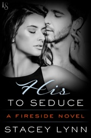 His to Seduce PDF Download