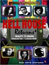 Hell House Returns 4 Reality TV Drama