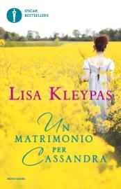 Download Un matrimonio per Cassandra