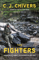 The Fighters ebook Download