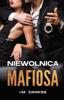I.M. Darkss - Niewolnica mafiosa artwork