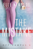 Download and Read Online The Mistake
