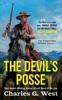 The Devil's Posse
