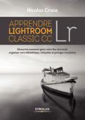 Apprendre Lightroom Classic CC