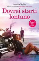 Download and Read Online Dovrei starti lontano