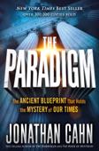 The Paradigm Book Cover