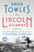 Download and Read Online The Lincoln Highway