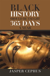 Download Black History Should Be Taught 365 Days a Year