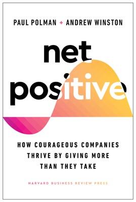 Net Positive