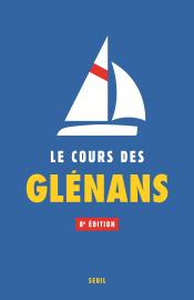 Le Cours des Glénans (8e édition)
