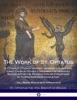 The Work Of St. Optatus