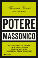 Download and Read Online Potere massonico