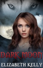 Dark Moon (Book Three, Red Moon Series)