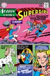 Action Comics 1938- 347