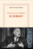 Franz-Olivier Giesbert - Histoire intime de la Ve République (Tome 1) - Le sursaut illustration