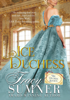 Tracy Sumner - The Ice Duchess artwork