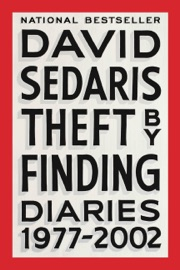 Theft by Finding PDF Download