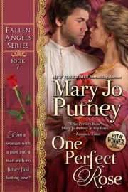 One Perfect Rose PDF Download