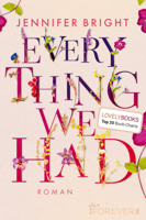 Everything We Had ebook Download