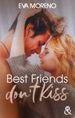 Download Best Friends Don't Kiss ePub | pdf books