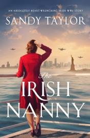 The Irish Nanny - Sandy Taylor by  Sandy Taylor PDF Download