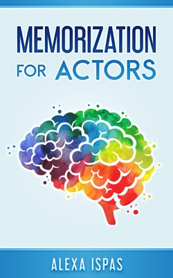 Memorization For Actors