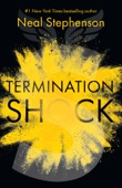 Download and Read Online Termination Shock