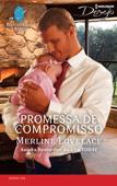 Promessa de Compromisso Book Cover