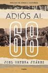Adis Al 68
