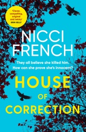 Download House of Correction