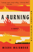 Download and Read Online A Burning