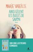 Download and Read Online Ainsi gèlent les bulles de savon