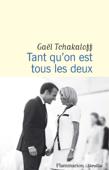 Download and Read Online Tant qu'on est tous les deux