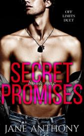 Secret Promises book