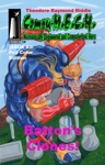 Compu-MECH Issue 3