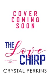 Download The Love Chirp