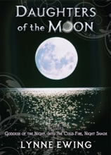Daughters of the Moon (Books 1-3)