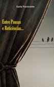 Entre Pausas Book Cover