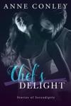 Chefs Delight