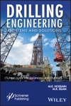Drilling Engineering Problems And Solutions