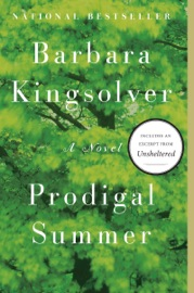 Prodigal Summer PDF Download