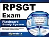 RPSGT Exam Flashcard Study System