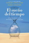 El sueño del tiempo Book Cover
