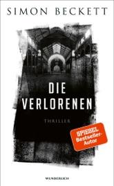 Download Die Verlorenen